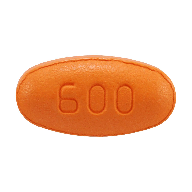 Stromectol 3 mg fiyat