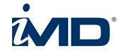 iMDHealth logo