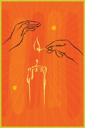Rencontres conseils menstruation et la sexualité