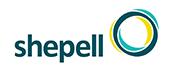 Shepell logo